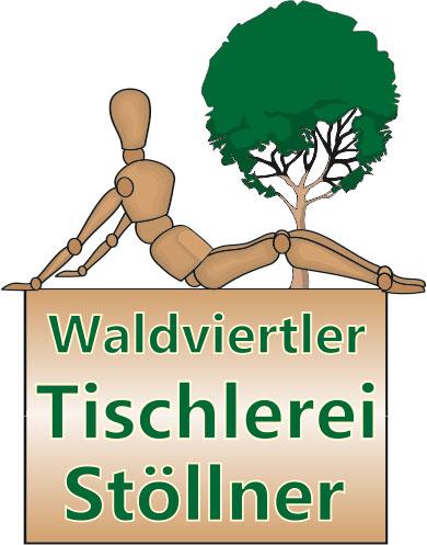 Tischlerei Stöllner